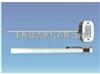 TM-10数字式测温笔