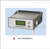 智能微水儀MWD-Ⅲ型