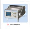 智能微水仪MWD-Ⅴ型