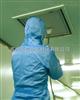 微生物实验室高效过滤器检漏PAO检测服务