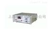 互感器开路电压测试仪