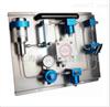 在線式氫氣純度分析儀HNP-H