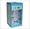 氫氣綜合測試儀HNP902係列