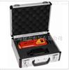氫氣檢漏儀HNP-3110型