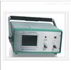 分解产物测试仪HNP-2011FA型
