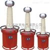 JL1009系列充气式交直流试验变压器价格