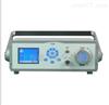 SF6综合测试仪UTAFCD30