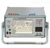 SUTE3400型四相電壓三相電流微機繼電保護測試儀
