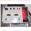 回路電阻自動測試儀HR係列