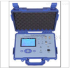 SF6分解产物测试仪HS-2