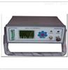 SF6分解产物测试仪HS-1