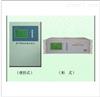 智能在線式氫氣分析儀DNH2-A 型