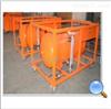 SF6氣罐C500R01-600L