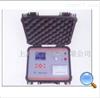 SF6气体定量激光检漏仪