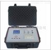 SF6綜合分析儀(純度、分解物、濕度)SZH-40