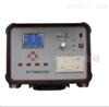 SF6綜合分析儀(純度、分解物)SZH-30