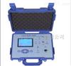 SF6分解物分析仪SZH-20