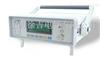 气体分解产物测试仪