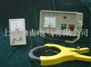 DSY-2000电缆识别仪上海徐吉