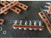 上海刚体滑触线连接器厂家