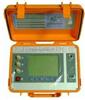 SUTE-60通信電纜故障全自動脈沖測試儀