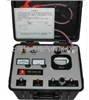SUTE-30高壓電橋電vr1.5分彩計劃纜故障測試儀