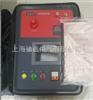 ZGH-60/500系列數控電纜燒穿器
