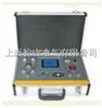 SGMD3000型SF6氣體密度繼vr1.5分彩計劃電器校驗儀 廠家直銷