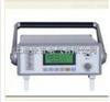 SF6分解物分析儀廠家直銷vr1.5分彩計劃