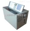 HDWG-IIISF6氣體定量檢漏儀(高精度)廠家直銷