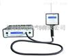 HDWG-502SF6氣體紅外雙顯雙波定量檢漏儀廠家直銷