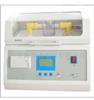 全自动绝缘油介电强度测试仪SR6000A