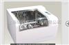 培因NRY-200恒温摇床厂家