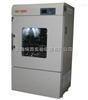 NRY-1102E立式恒温振荡器