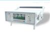 HDFJ-501SF6氣體分解產物測試儀廠家直銷
