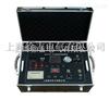 HDJD-500全自動SF6氣體密度繼電器校驗儀廠家直銷