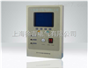 ZNP5000 SF6氣體泄漏智能監控報警系統