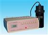 YK-AJ1在线养殖监控仪/水产养殖监测仪