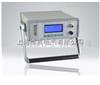 ZNPW SF6氣體濕度儀