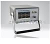ZNPZ SF6氣體綜合分析儀