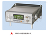 MWD-Ⅲ型智能微水儀
