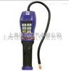 TIF-5750型SF6定性检漏仪