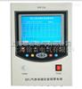 CXP8000型SF6泄漏定量报警系统