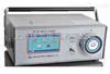HNP-50FD型镜面式露点分析仪