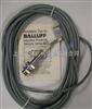 BALLUFF传感器特近期热销型号