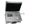 HNPMD-300型密度继电器校验仪