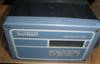 BURKERT温度控制器-宝德分体式变送器