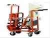 HNPCL-120型磁力搬運車