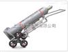 HNPXL-100型旋轆式爬樓梯車