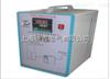 HNPJR-110型鋼瓶加熱裝置